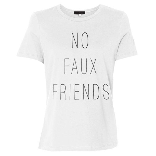 _nofaux_friends_tee
