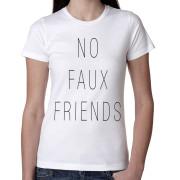 nofaux_model