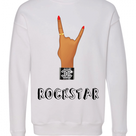 cc-rockstar