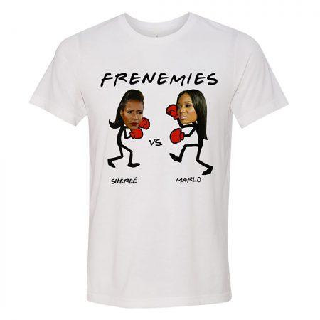 frenemies_mock