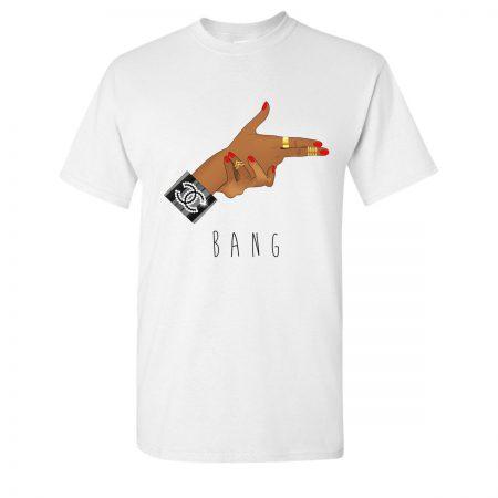 bang_bang_tee