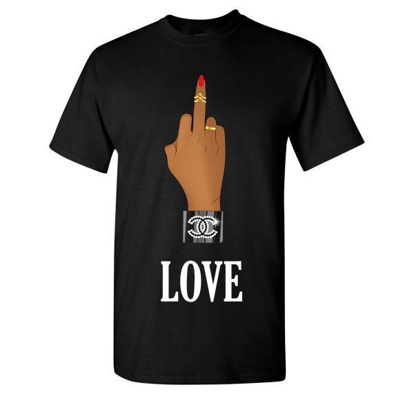 fuk_love_tee_blk