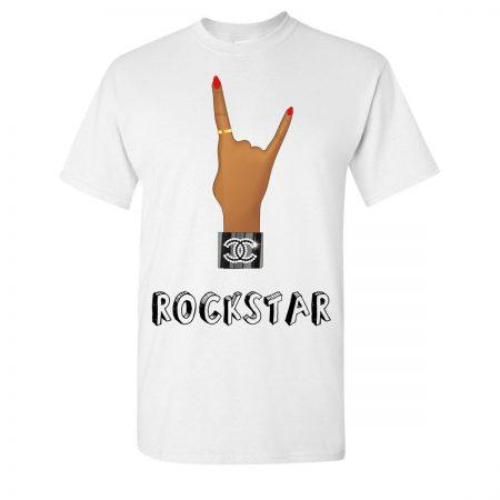 rockstar_tee
